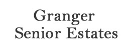 Granger Senior Estates
